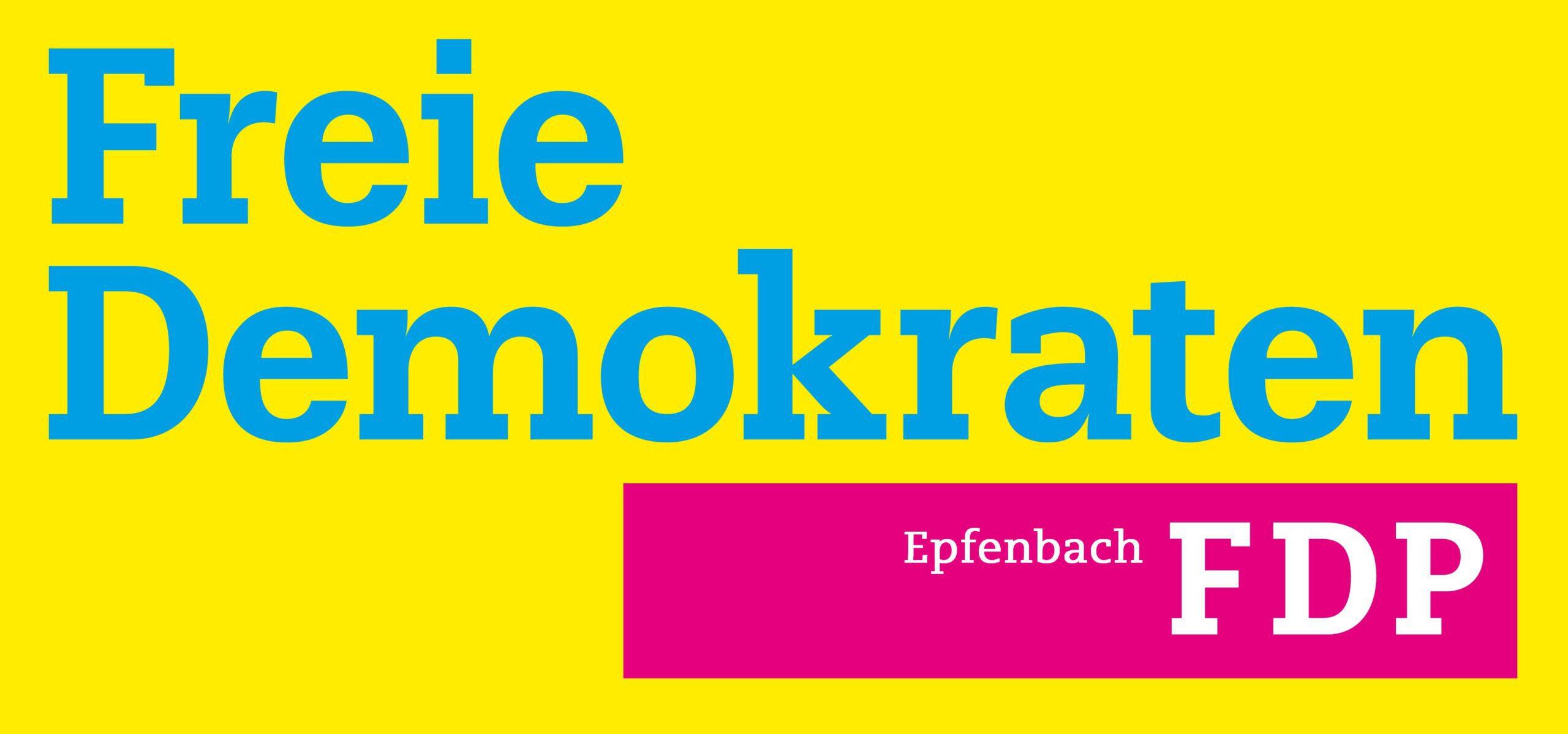 FDP Epfenbach